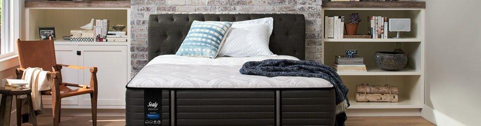 Inventory mattress 0 interest