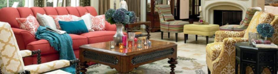 Hefner Furniture Appliance Furniture Appliances In Poplar Bluff