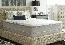 View All Mattresses