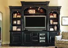 View All Media Consoles and Wall Units