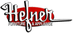 Hefner Furniture & Appliance Logo