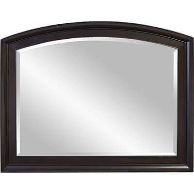 Vibe Dressor Mirror Product Image
